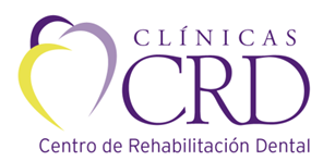 CRD CLINICAS REHABILITACIÓN DENTAL